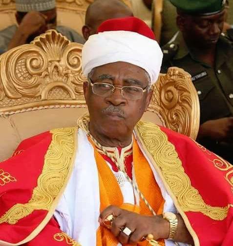 TY Danjuma commends de-radicalizationof 260 ex-Boko Haram combatants