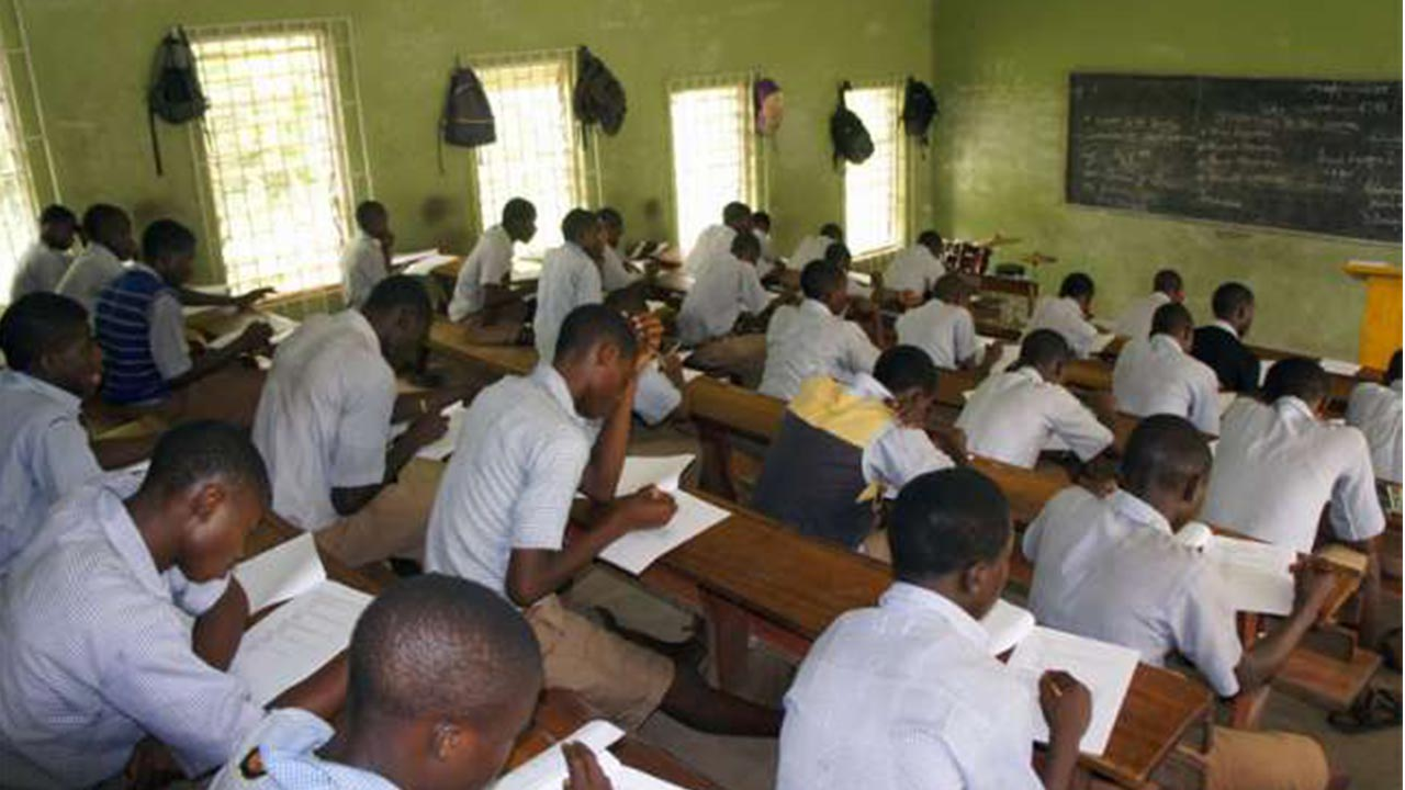 27.27m candidates write 20227 NECO exam — Registrar - Daily Nigerian