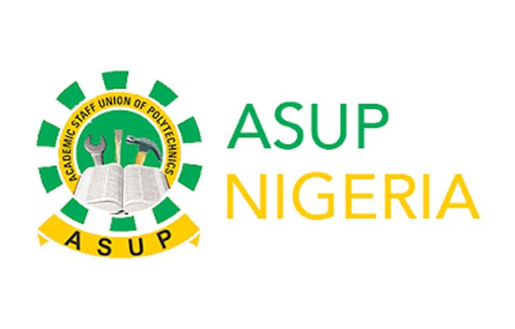 ASUP gives Nasarawa Govt. 14 days ultimatum