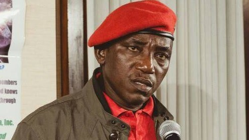 1 dead, 20 injured as Solomon Dalung survives accident in Gombe