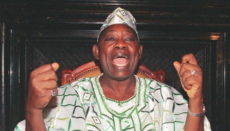 New Democracy Day: 'President's tenure needs to be extended by 2 weeks'