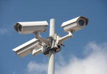 Abuja CCTV
