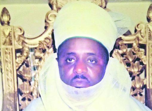 Al-Mushapha Haruna Jokolo