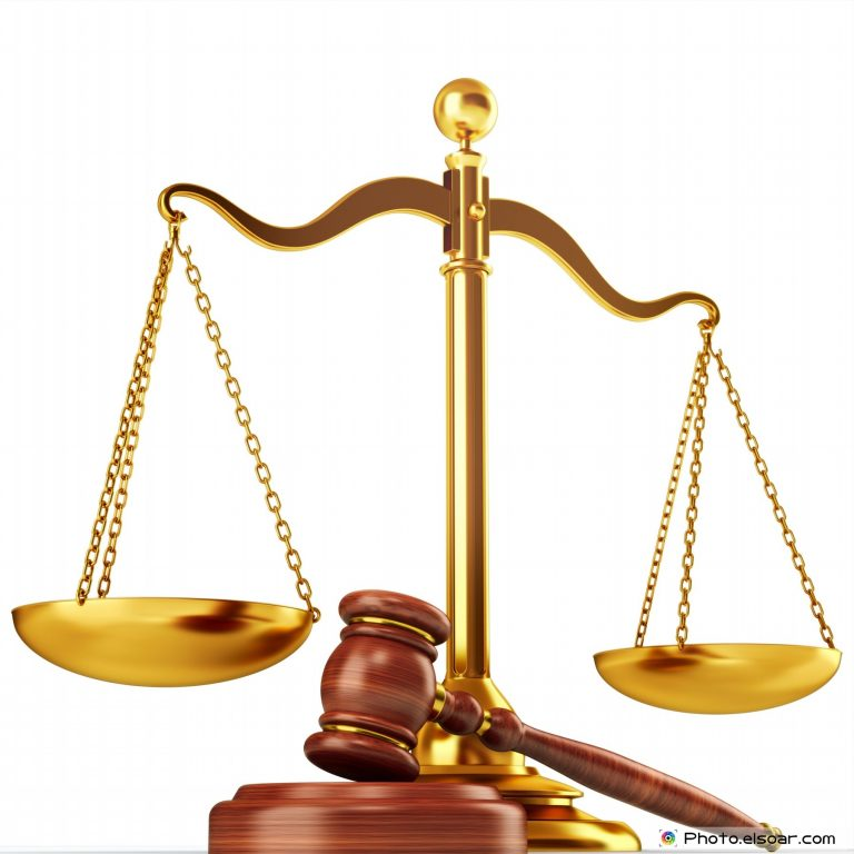 Kubwa Area Court judge dies at 32