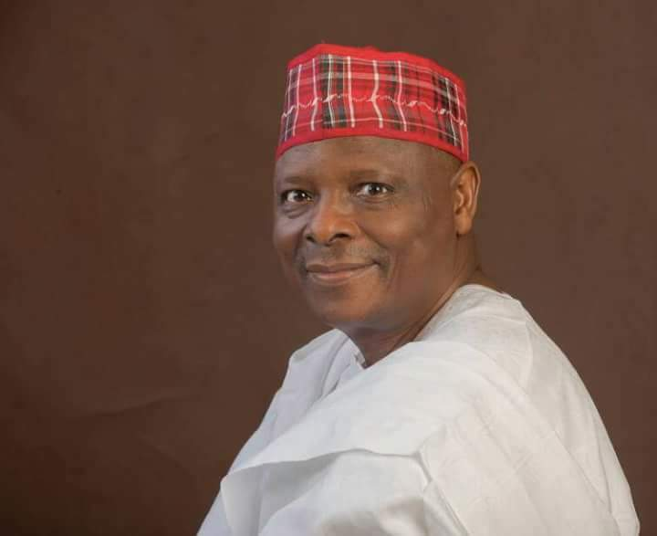 Kano PDP governorship tussle: The Kwankwaso 'choice' and crack within