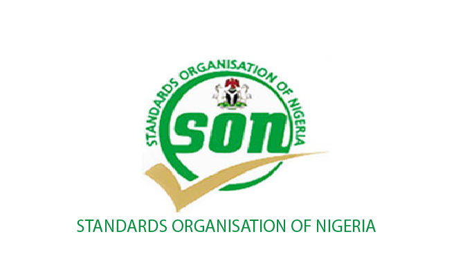 We're yet to give ultimatum on product authentication mark, SON tells manufacturers, importers