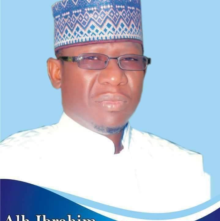 Ganduje narrows choice of deputy, may pick Ibrahim Little