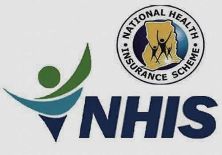 NHIS to accredit 98 healthcare centers in Kebbi