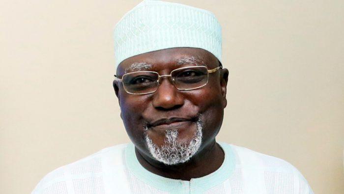 Lawal Daura no longer in control, don't engage him, SSS tells Nigerians