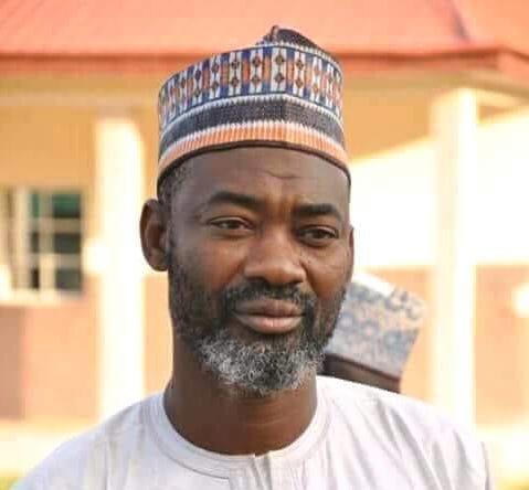 Ibrahim Wakkala