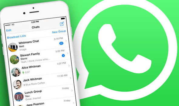 National Assembly approves N4.87billion for NIA to monitor WhatsApp calls, messages, others