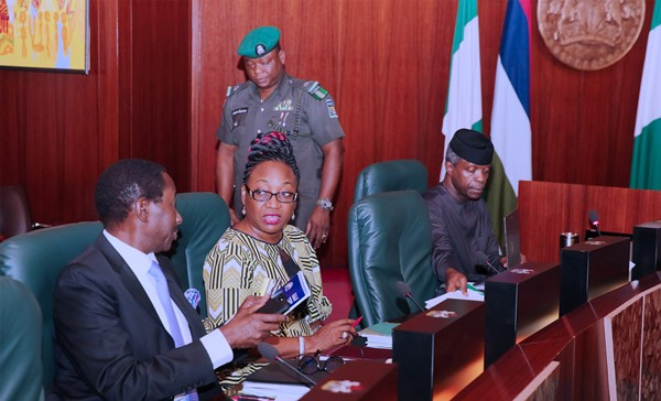 FEC okays N6trn for National Strategic Health Development Plan II