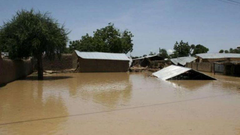 SEMA warns Kebbi of impending flood, urges riverine area residents to relocate to upland