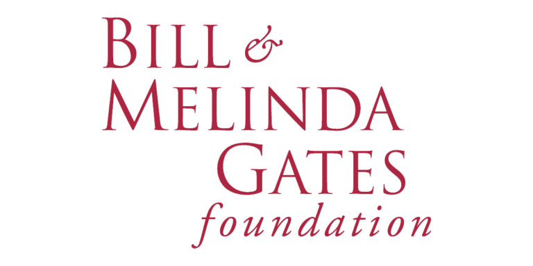 Gates Foundation appoints new Africa Director