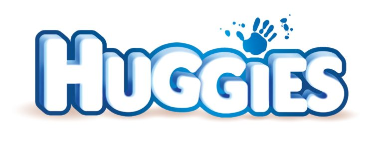 Jobs scare as Huggies plans to shut down Lagos factory