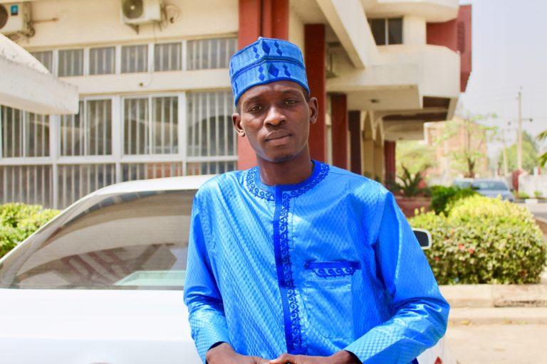 Technology and the future of political manipulation in Nigeria, by Aliyu Dahiru Aliyu
