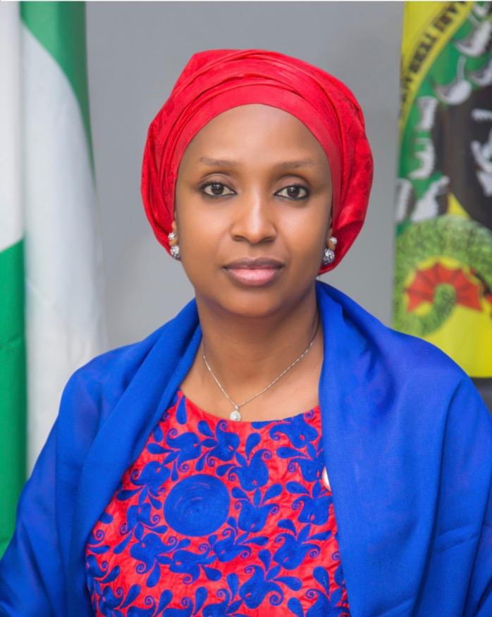 NPA urges host communities to support revival of Warri terminal B