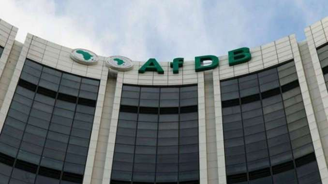 AfDB identifies 14 sites for Agro-Industrial Processing Zones in Nigeria