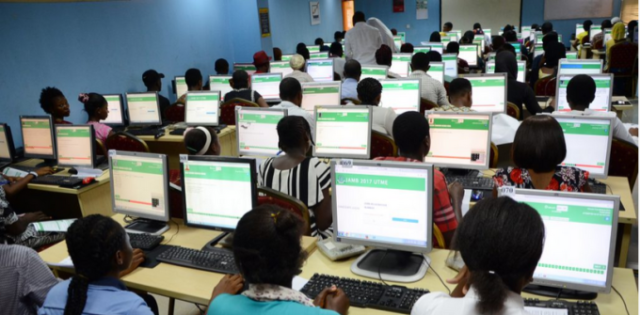 2021 UTME: Candidates, parents decry low scores as JAMB releases results