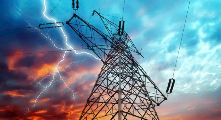 BREAKING: Again, Nigeria increases electricity tariffs