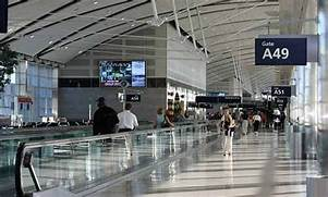 Abuja Airport: FAAN gives foreign airlines ultimatum to move into new terminal