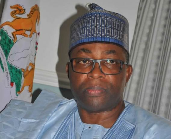 Governor-M.A-Abubakar