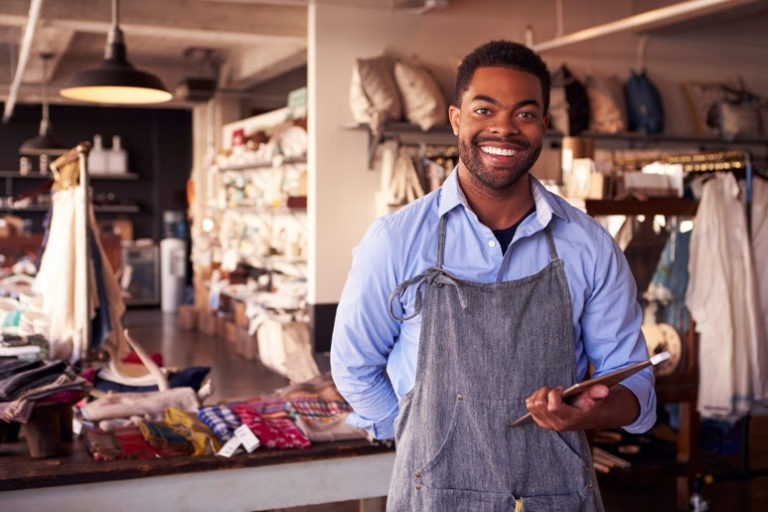 How MSMEs drive economic growth in Nigeria