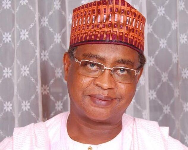 Tofa to Buhari: Free Nasturah before bloodbath consumes the North