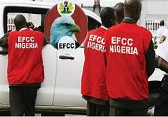 EFCC re-arraigns ex-Lagos Speaker, aide over money laundering