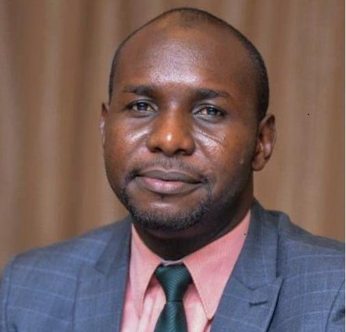 Haruna Abdullahi Haruspice