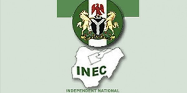 Cost of moving election logistics, enormous — INEC