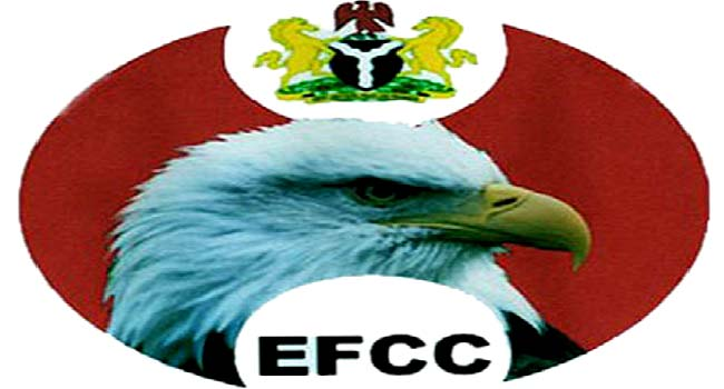 Group calls for EFCC Act review, says the anti-graft agency only serving political interests