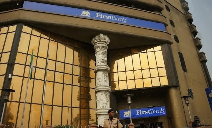 Reinstating First Bank's MD will boost investor confidence – Ex-CBN director