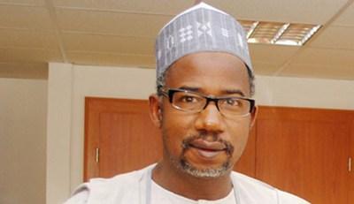 20 Bauchi LG chairmen drag Bala Mohammed to court over illegal disengagement