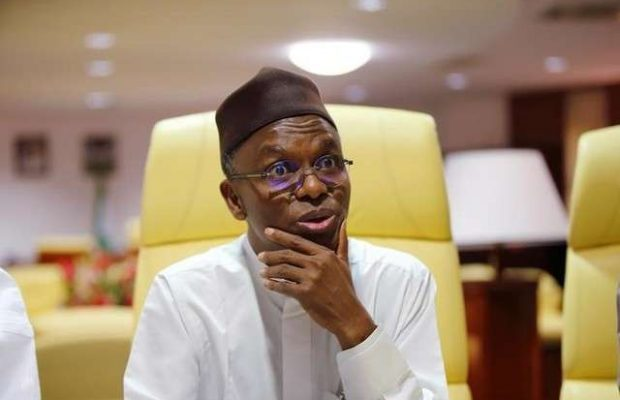 INEC declares PDP winner of Kaduna Assembly by-election