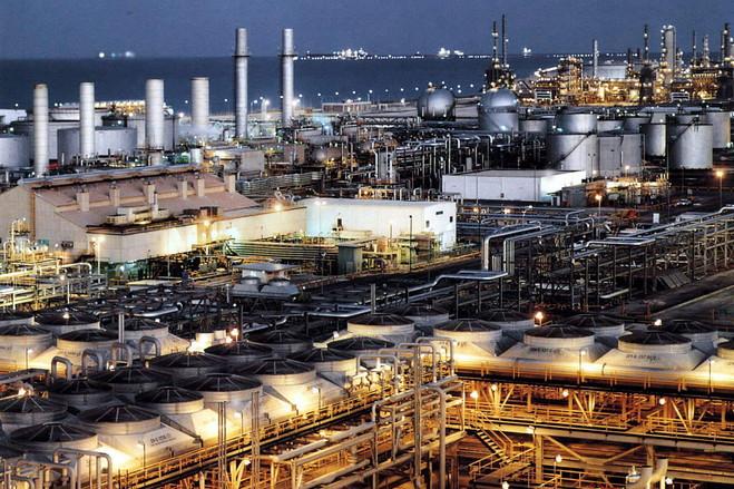 MOMAN disturbed as Nigeria's comatose refineries record over N154bn loss