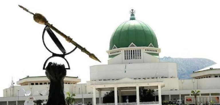 NASS urges transport ministry to check increased fares during festivities