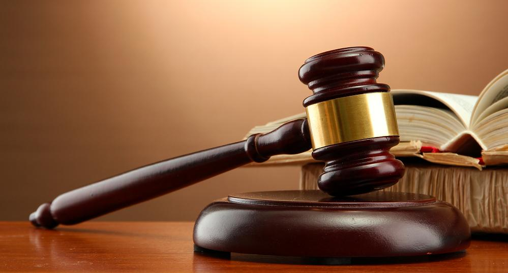Man in court for defiling 9-year-old girl