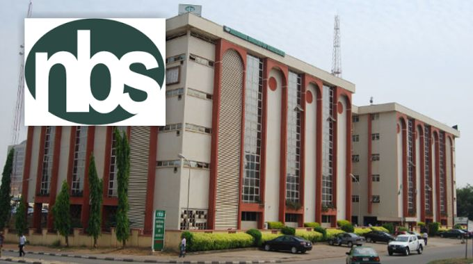 Nigeria's inflation drops by 0.37% for second consecutive month – NBS