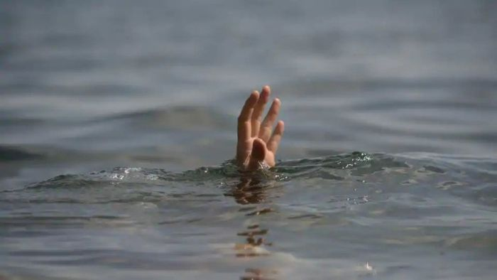 13-year-old boy drowns in Kano