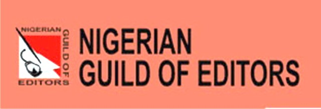 Nigerian Guild of Editors clears 23 candidates for May election