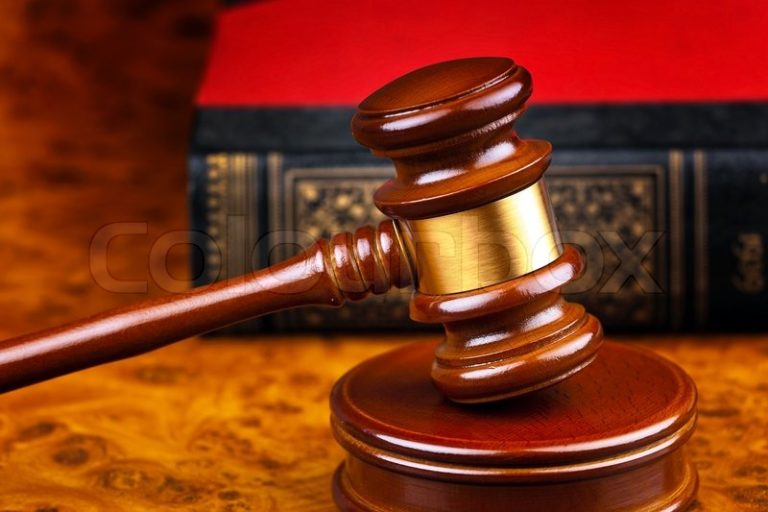 Man bags 2 years in prison for threatening to kill housewife