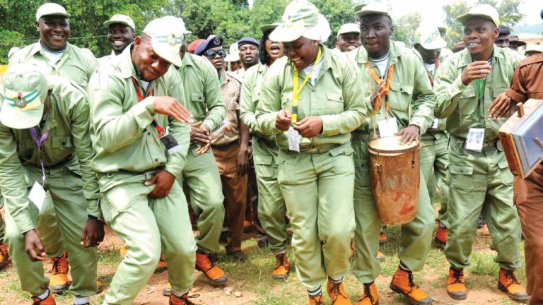NYSC to set up North Central Area Office in Niger