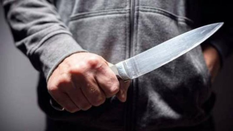5th stabbing in 4 days in north London district amid knife crime surge