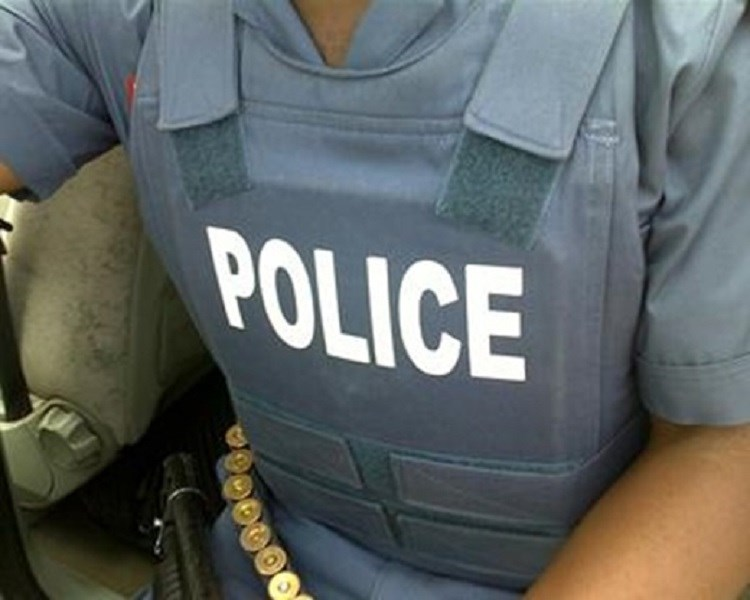 Community Policing: Enugu CP warns security agencies against human rights abuse
