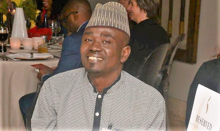 PR Wise: The Presidency, Pantami and Mbaka, by Yushau A. Shuaib