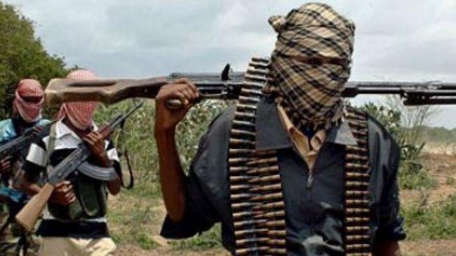 Gunmen kill leader of Miyetti Allah in Adamawa