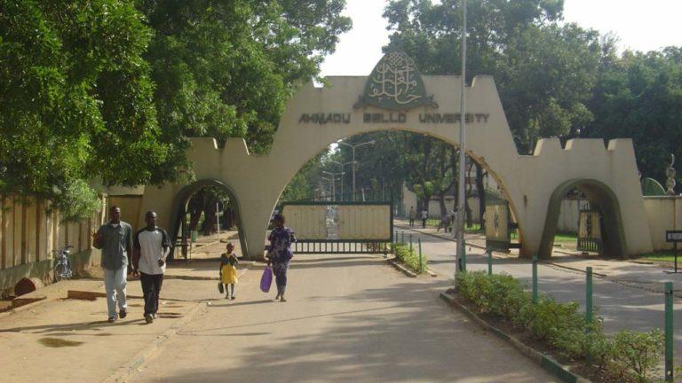 Sokoto govt, partners ABU Zaria on large-scale irrigation farming
