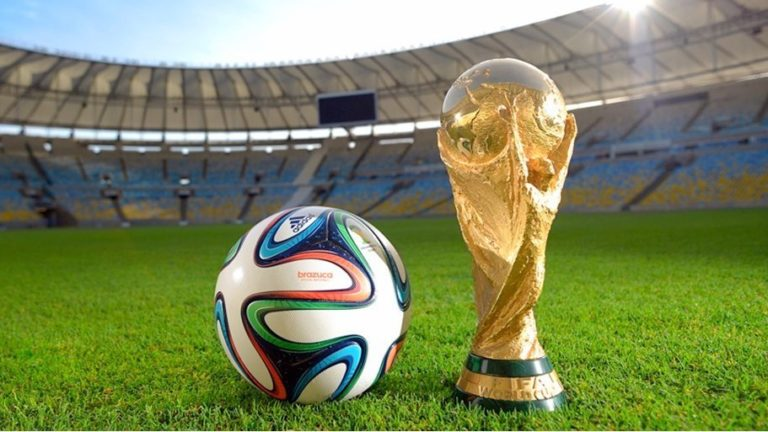 FIFA postpones World Cup qualifiers over coronavirus