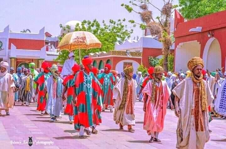 Kano Emirate: The dangers of playing politics with institutions, by Jibrin Ibrahim